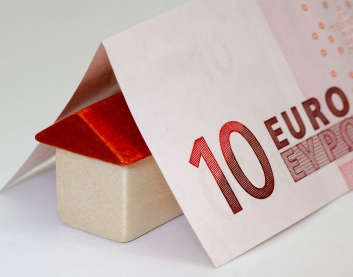 housaleo Haus-Finanzierung