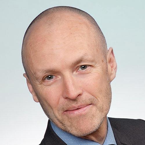 Daniel Matthes Heun Finanz, housaleo