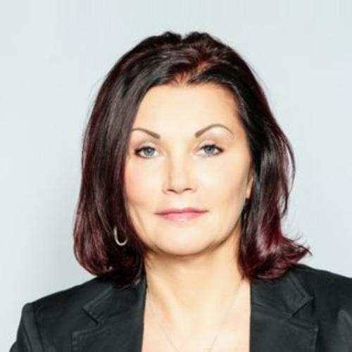 Simone Klemm Heun Finanz, housaleo