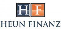 Heun Finanz Logo